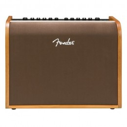 Fender Acoustic 100 Acoustic Guitar Amplifier - Natural Blonde