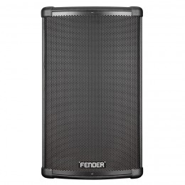 "Fender Fighter 12"" 2-Way Powered Speaker"