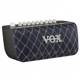 VOX Adio Air BS 50W Modelling Bass Amp Head