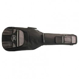 UXL BAG-230 Premium Gig Bag for Bass Guitar