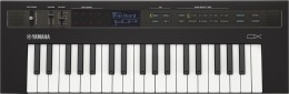 Yamaha reface DX Electric Piano FM Synthesizer