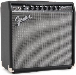 Fender Champion 40 Electric Guitar Combo Amplifier
