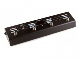 Blackstar FS-10 Multi Function Footswitch for ID Series Amps
