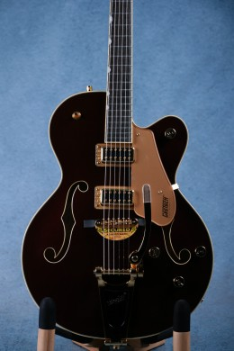 Gretsch Electromatic G5420TG Limited Edition 135th Anniversary - KS18024204