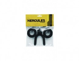 Hercules HA205 Guitar Rack Expansion Kit - Suits GS523B & GS525B
