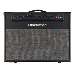 "Blackstar HT-STAGE 60 MK2 Guitar 60w 1x12"" Combo Amplifier"