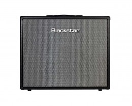 Blackstar HTV 112 MKII 1x12 Celestion Speaker Cabinet