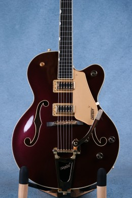 Gretsch Electromatic G5420TG Limited Edition 135th Anniversary w/Case - Preowned