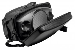 Mackie FreePlay Speaker Carry Bag