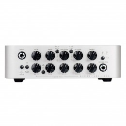 Darkglass M500 500W Bass Guitar Amplifier Head