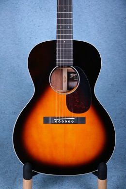 Martin & Co. CEO-7 CEO7 Special Edition Acoustic Guitar - 2098006