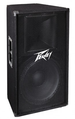 "Peavey PV115D 15"" Powered Speaker"