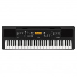 Yamaha PSREW300 76-Key Portable Arranger / Keyboard