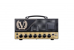 Victory Sheriff 22 S22 Guitar Amplifier Head