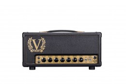 Victory Sheriff 44 S44 Guitar Amplifier Head