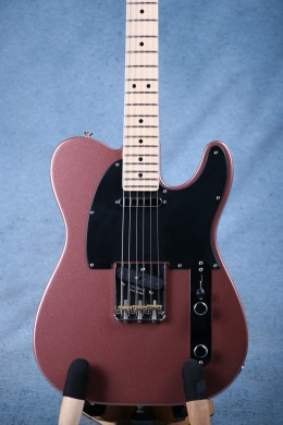 Fender American Performer Telecaster Penny Electric Guitar - Preowned