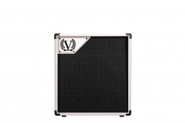 Victory V112-C 1x12 Guitar Extension Cabinet