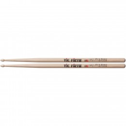 Vic Firth Peter Erskine Wood Tip Drumsticks