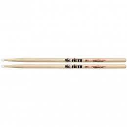 Vic Firth American Classic Extreme Drumsticks - 5A Nylon Tip