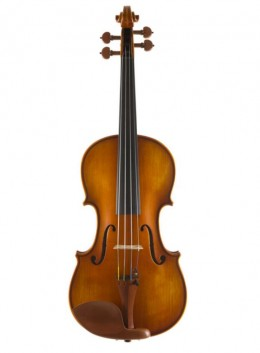 Eastman VL200 Intermediate 4/4 Violin Outfit