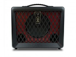 Vox VX50-BA 50W Bass Amplifier