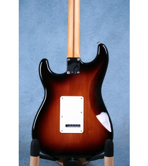 Fender Vintera '50s Stratocaster Modified 2 Tone Sunburst Electric Guitar (B-STOCK) - MX19010432AB