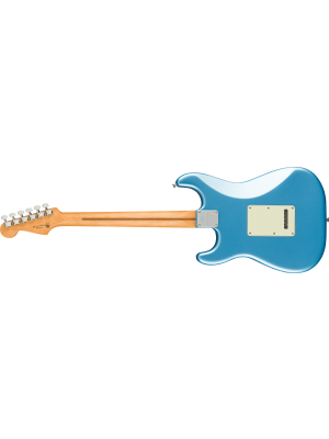 Fender Player Plus Stratocaster Opal Spark Electric Guitar