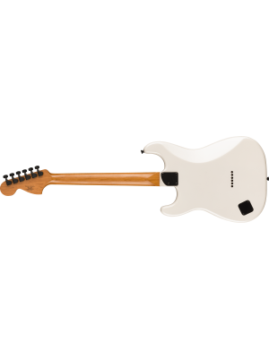 Squier Contemporary Stratocaster Special Hardtail Pearl White Electric Guitar