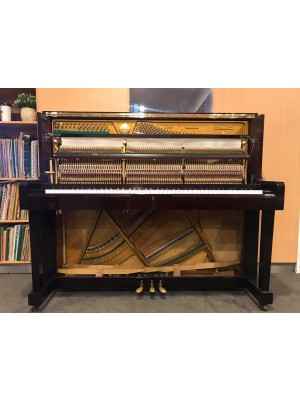 JVC V-22M Preowned Upright Piano - N15731623