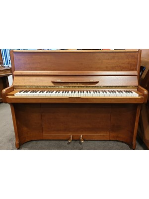 Marshall & Rose Upright Piano Preowned