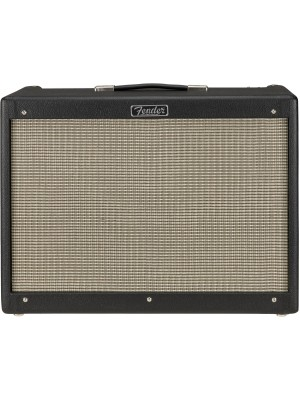 "Fender Hot Rod Deluxe IV 40W 1 x 12"" Tube Guitar Combo Amp"