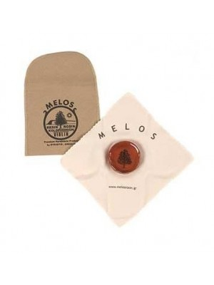 Melos Light Violin Rosin
