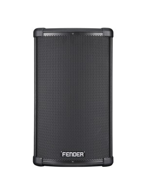 "Fender Fighter 10"" 2-Way Powered Speaker"