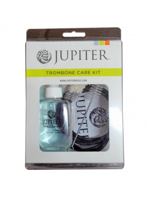 Jupiter Maintenance Kit - Trombone