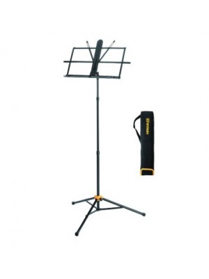 Hercules BS118BB Music Stand