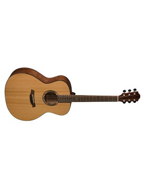 Baton Rouge AR21C/A Auditorium Acoustic Guitar