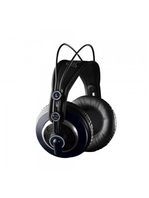 AKG K240MKII Closed Back Studio Headphones
