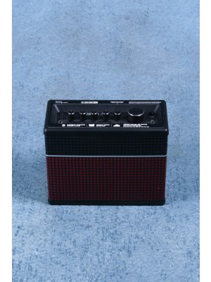 Line 6 Amplifi 30 Guitar Amp & Bluetooth Speaker System - Preowned