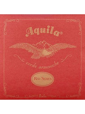 Aquila AQ88U Low G Tenor Ukulele Strings