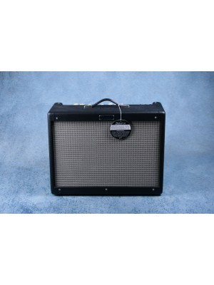 Fender Hot Rod Deluxe IV Electric Guitar Amplifier Preowned - B-745969
