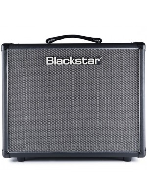 Blackstar HT-20R Mark-2 Combo Amplifier