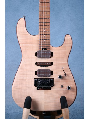 Charvel Guthrie Govan Signature HSH Flame Maple Electric Guitar - GG19001863
