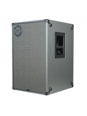 "Darkglass D210N Speaker Cabinet 2x10"", 8-ohm"
