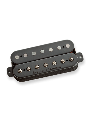 Seymour Duncan Duncan Distortion SH-6 Pickup Set