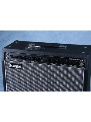 Mesa Boogie Fillmore 100 Combo Amplifier Preowned