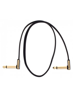 EBS 58cm Gold-Plated Premium Patch Cable