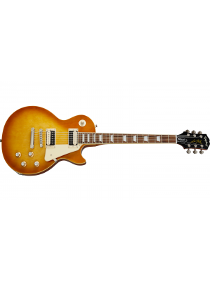 Epiphone Les Paul Classic Honey Burst