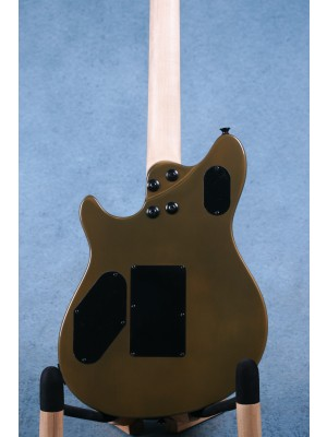 EVH Wolfgang Special Gold Electric Guitar (B-STOCK) - WG164684MB