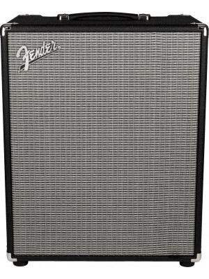 "Fender Rumble 200 1 x 15"" 200-Watt Bass Combo Amp"
