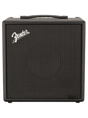 Fender Rumble LT25 Bass Amplifier (240V AU)